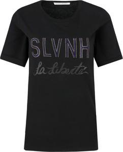 T-shirt Silvian Heach