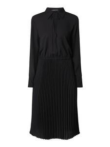 Sukienka Luisa Cerano w stylu casual
