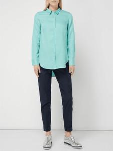 Koszula Malvin z lnu