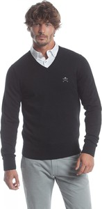 Sweter Polo Club C.h.a