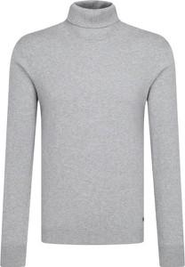 Sweter Pepe Jeans z kaszmiru
