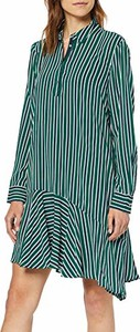 Sukienka amazon.de oversize w stylu casual