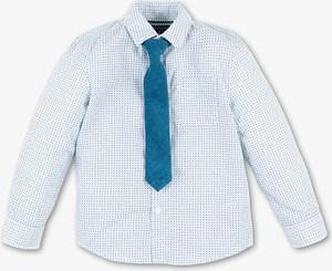 Koszula dziecięca Palomino ze sztruksu