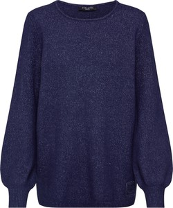 Sweter SUBLEVEL