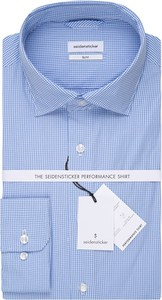 Koszula Seidensticker