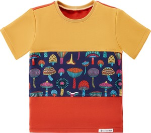 Koszulka dziecięca Mammamia