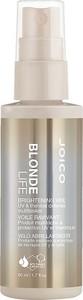 Joico Blonde Life Brightening Veil | Spray wielozadaniowy 50 ml - Wysyłka w 24H!