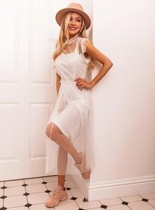Sukienka SELFIEROOM