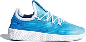 Buty sportowe dziecięce Adidas Originals sznurowane