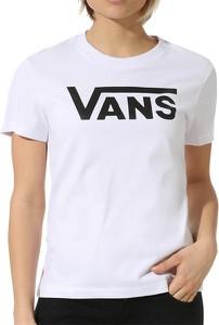Bluzka Vans
