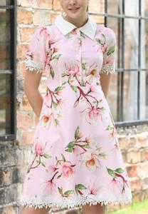 Sukienka Justmelove