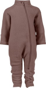 Odzież niemowlęca mikk-line