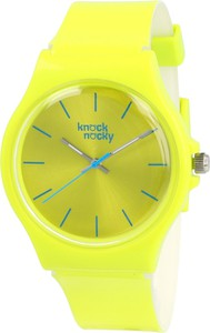Knock Nocky Starfish SF3741707