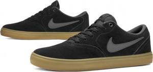 Buty Nike Sb check solar > 843895-003