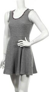 Sukienka Candie`s bez rękawów mini