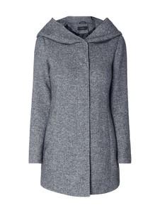 Płaszcz Vero Moda z bawełny