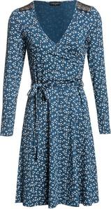 Sukienka Vive Maria w stylu casual mini