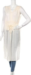 Bluzka Sita Murt z długim rękawem z okrągłym dekoltem