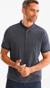 Koszulka polo Westbury Premium z krótkim rękawem z bawełny