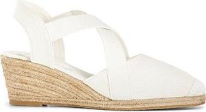 Espadryle bonprix bpc bonprix collection