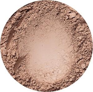 Annabelle Minerals Golden dark - podkład rozświetlający 4/10g