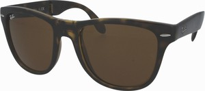 Ray-Ban Ray Ban 4105 710 Okulary przeciwsłoneczne męskie