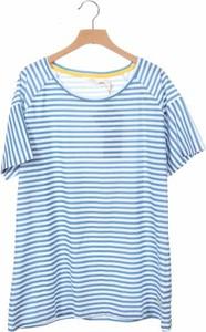 T-shirt Trespass z krótkim rękawem
