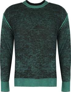 Sweter ubierzsie.com w stylu casual z wełny