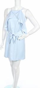 Sukienka Lovie