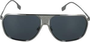 Burberry Okulary przeciwsłoneczne ADAM