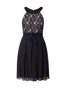 6f01bb6118 sukienki z szyfonu i koronki - stylowo i modnie z Allani
