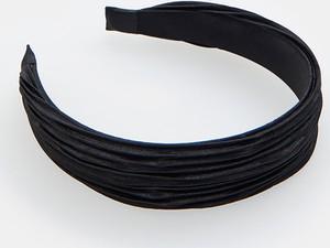 Mohito - Opaska na włosy - Czarny