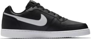 Nike Ebernon Low AQ1775-002