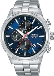 Pulsar Sport Chronograph PM3115X1