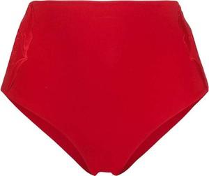 Czerwony strój kąpielowy La Perla