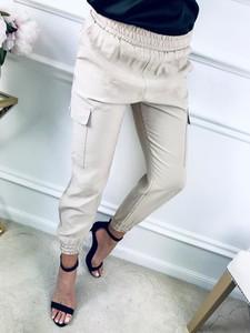 4d8fd6d7c95d spodnie damskie bojówki - stylowo i modnie z Allani