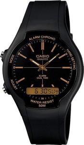 Casio AW-90H-9EVEF DOSTAWA 48H FVAT23%