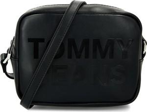Torebka Tommy Jeans na ramię