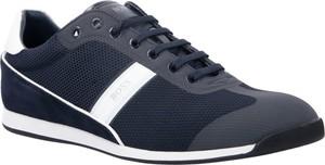 Boss Sneakersy Glaze_Lowp_mewt