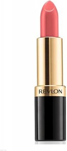 Revlon Super Lustrous Lipstick Creme kremowa pomadka do ust nr 674 Coralberry 4,2g