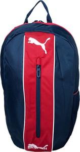 Granatowy plecak męski Puma