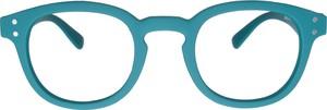 Okulary damskie Santino