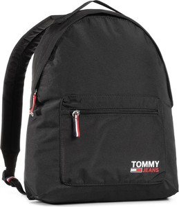 Plecak Tommy Jeans