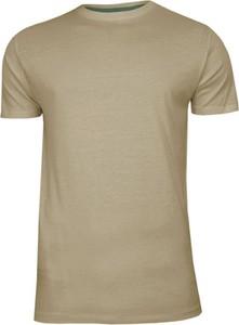 T-shirt Brave Soul z bawełny