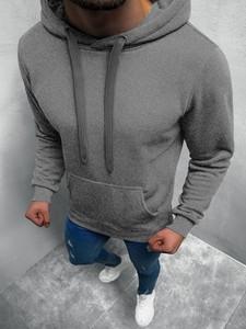 Bluza J.STYLE z bawełny