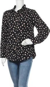 Koszula Anany w stylu casual