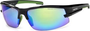 Okulary ARCTICA S-271B Sportowe Revo