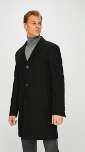 Pierre Cardin – Płaszcz