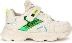 Buty sportowe dziecięce Clibee