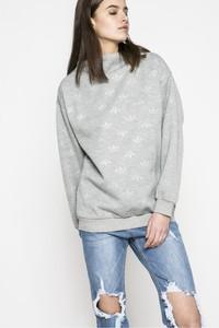 Bluza Adidas Originals w stylu casual